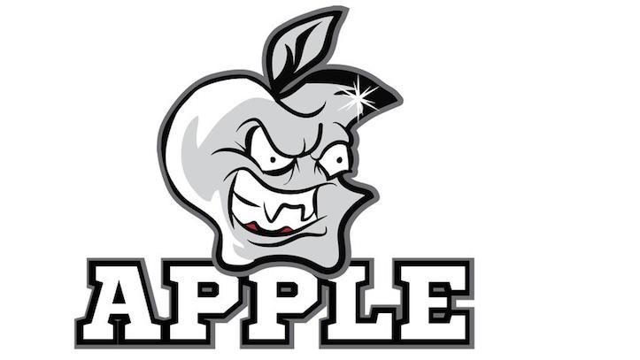 sport-teams-apple.jpg