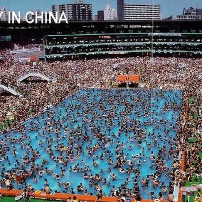 too-crowded-pools-1.jpg