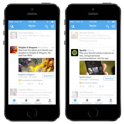 twitter-timeline-app.png