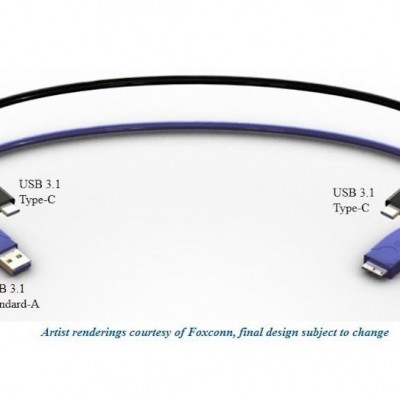 usb3.1-reversable-1.jpg