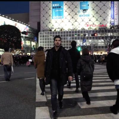 walking-backwords-in-tokyo.png