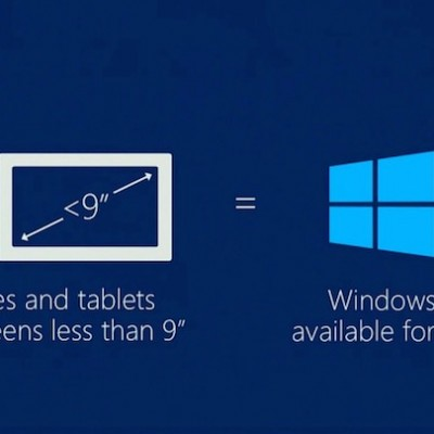 windows-free-for-devices.jpg