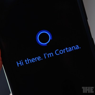 windows-phone-cortana.jpg