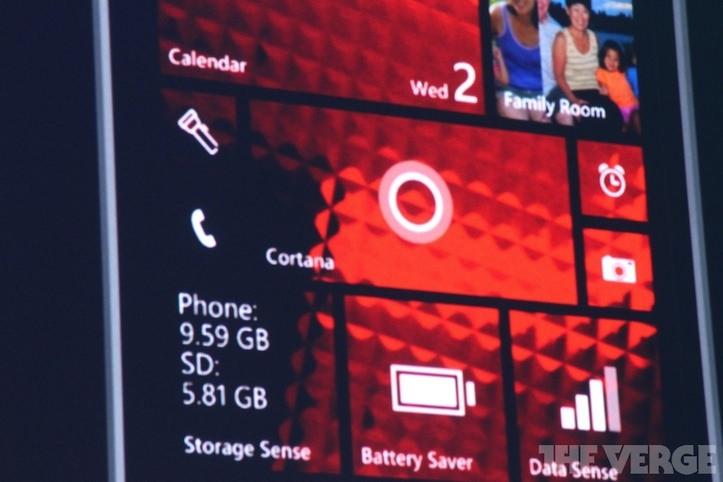 Windows phone wallpaper 2