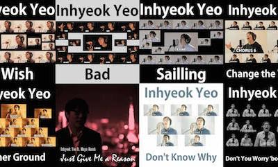 yeo-inhyeok.jpg
