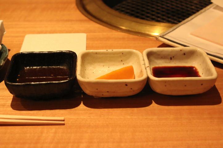 yoroniku-1.jpg