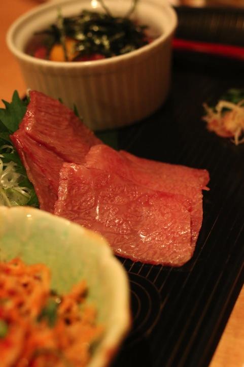 yoroniku-23.jpg