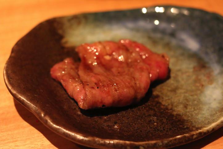 yoroniku-61.jpg