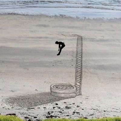 Sand-Illusions-1.jpg