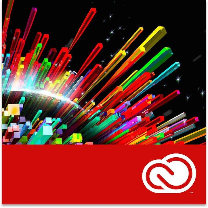 Adobe 12ヶ月セール