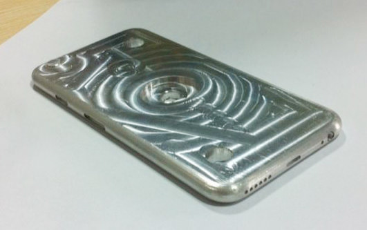 aluminum-iphone6-3.jpg
