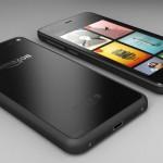 amazon-smartphone-design.jpg
