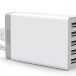 anker-40w.png