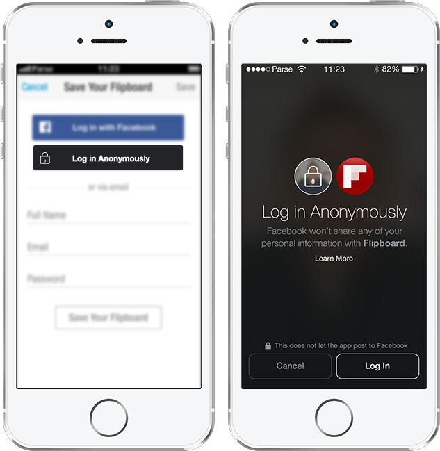 anonymous-login.png