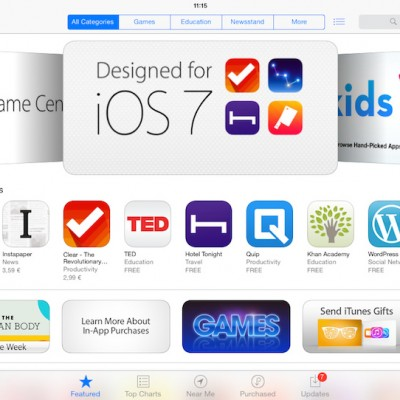 app-store-tweaks.jpg