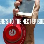apple-buys-beats-music.jpg
