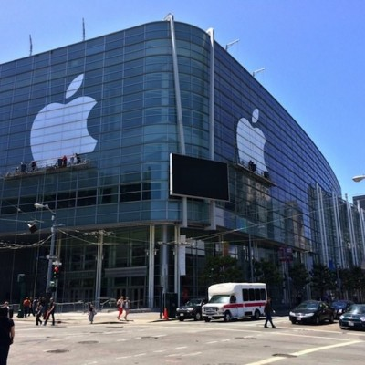 apple-moscone-center-1.jpg