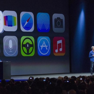 apple-wwdc-2014.jpeg
