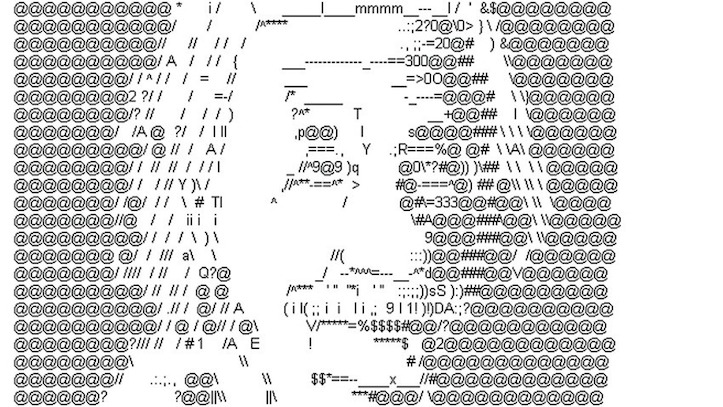 ascii-art-usa-2.jpg