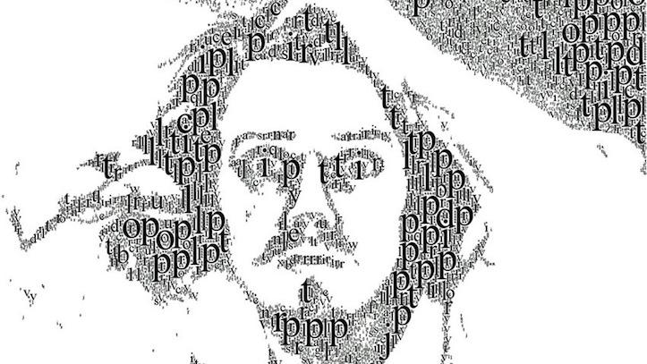 ascii-art-usa-4.jpg