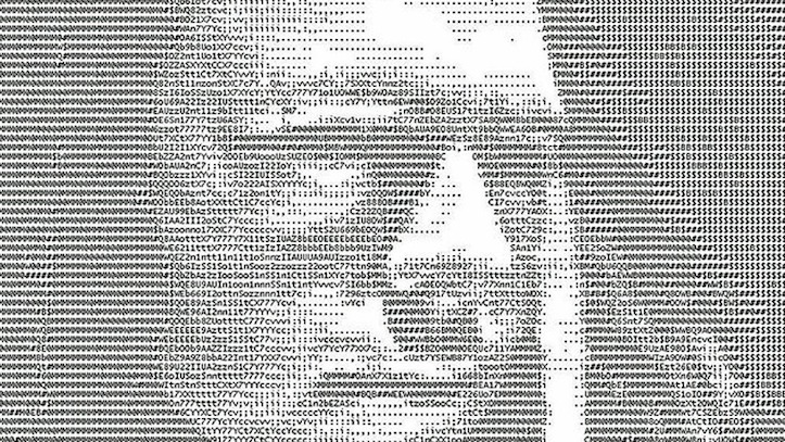 ascii-art-usa-5.jpg