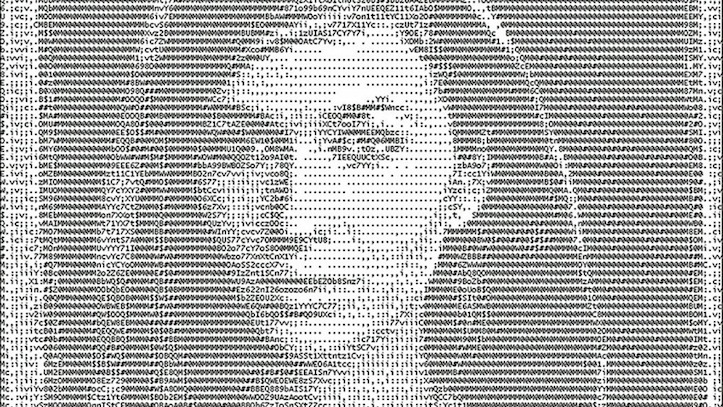 ascii-art-usa-6.jpg