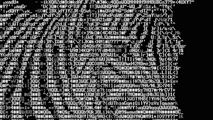 ascii-art-usa-7.jpg