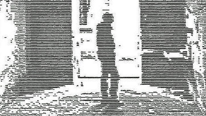 ascii-art-usa-8.jpg