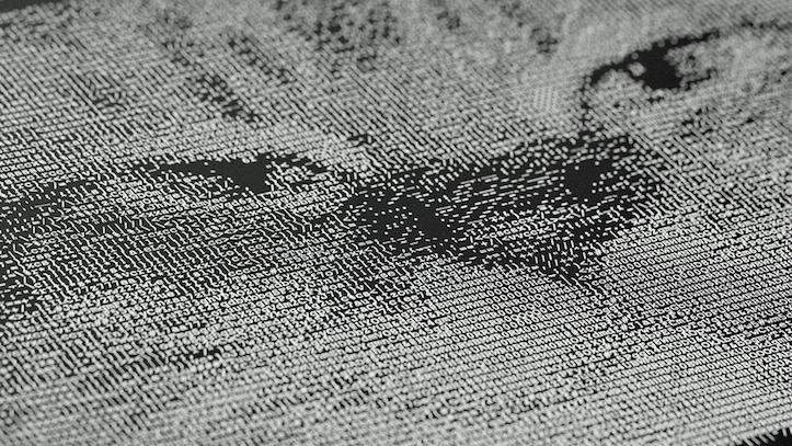 ascii-art-usa-9.jpg