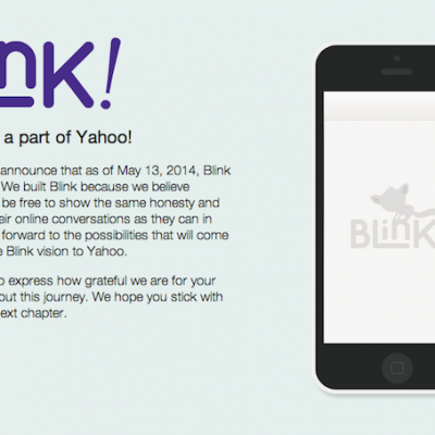 blink-bought-by-yahoo.png