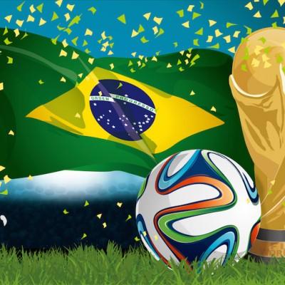 brazil-soccer-world-cup.jpg