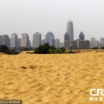 china-tries-to-make-lake-but-ends-in-desert-1.jpg