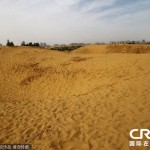 china-tries-to-make-lake-but-ends-in-desert-2.jpg