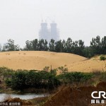 china-tries-to-make-lake-but-ends-in-desert-3.jpg