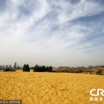 china-tries-to-make-lake-but-ends-in-desert-5.jpg
