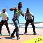 dancing-history-krumping.png