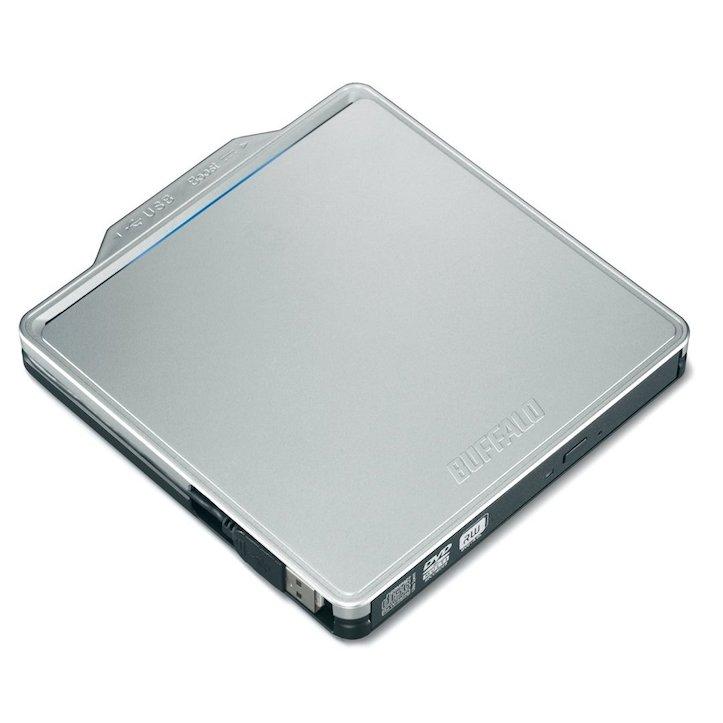 dvd-drive.jpg