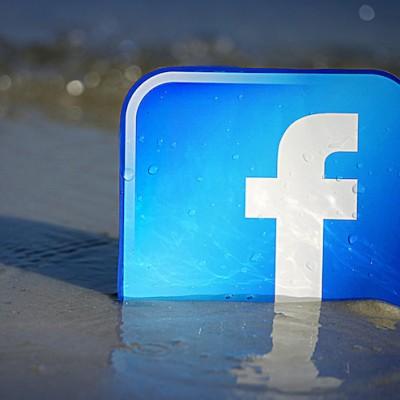 facebook-in-water.jpg