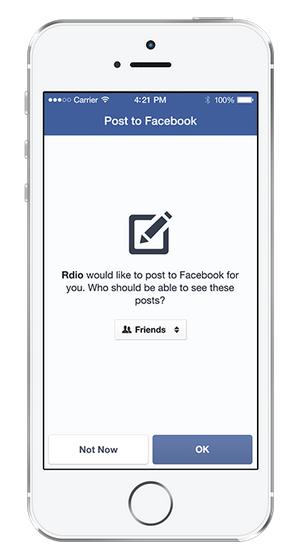 facebook-login-2.png