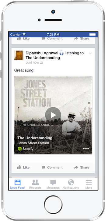fb-a-new-optional-way-to-share-and-discover-music-tv-and-movies-3.png
