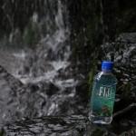 fiji-water-6.jpg