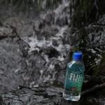 fiji-water-7.jpg