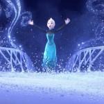 frozen-let-it-go.jpg