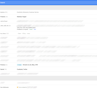 gmail-new-design-1.png