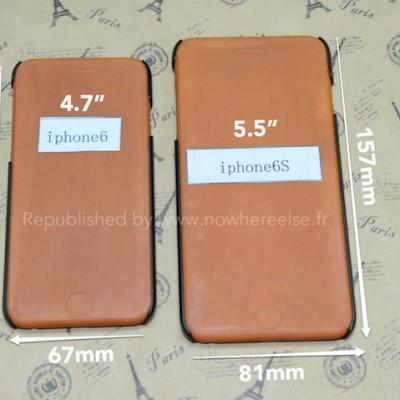 iPhone-6-55-1.jpg