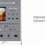 ios8-concept-features-1.png