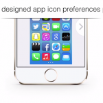 ios8-concept-features-4.png