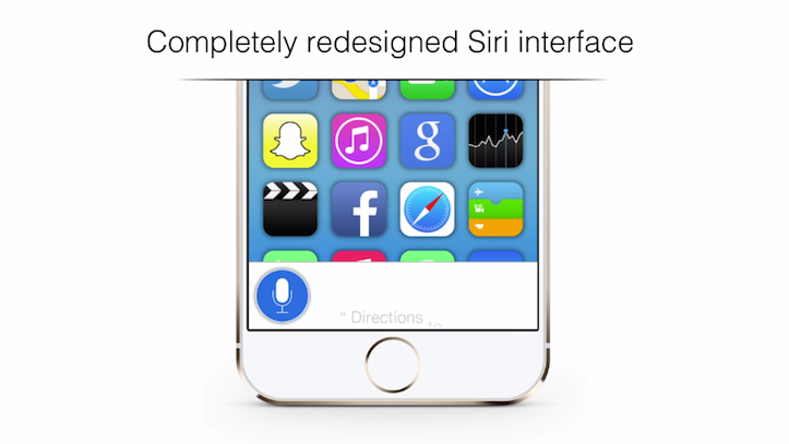 ios8-concept-features-5.png