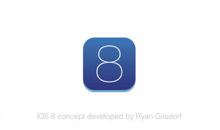 ios8-concept-features.png