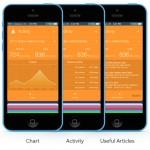 ios8-healthbook-app.jpg